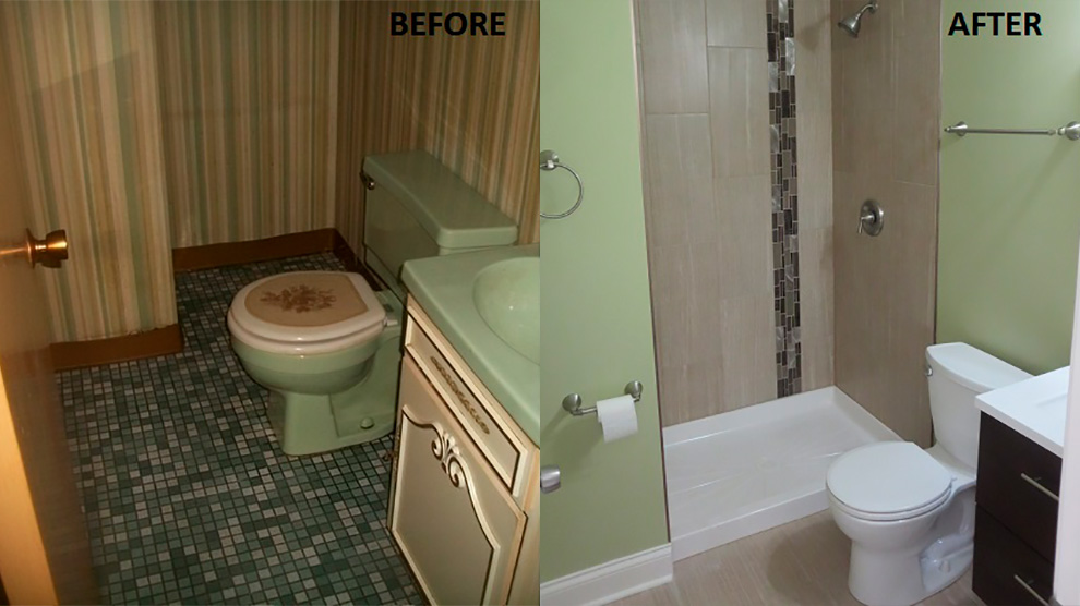 residential_project3_Bathroom_01