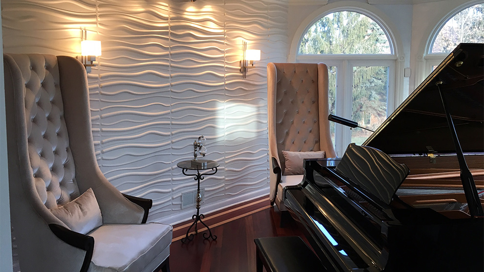 residential_project1_piano_rm_after_01