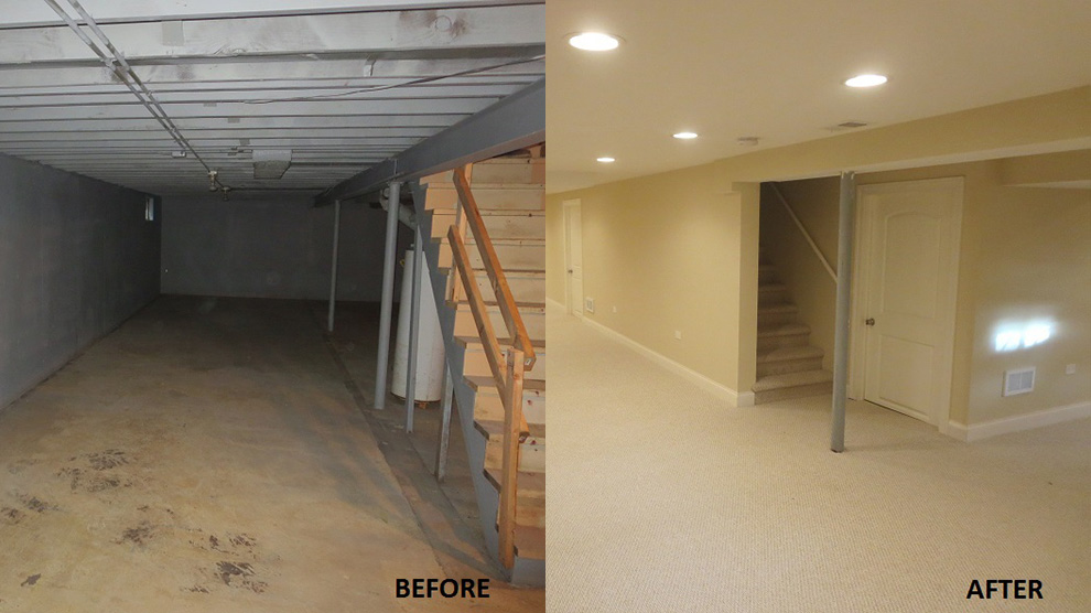 residential_project3_Basement_01