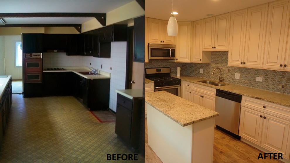 residential_project3_Kitchen_01
