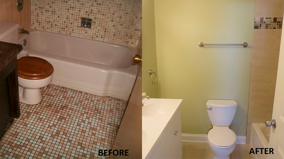 residential_project3_MBathroom_01